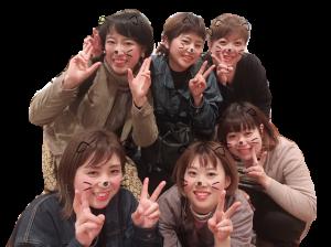 田村歓迎会