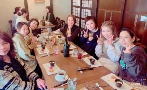 hirasawa 4