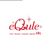 ゆう美容室 eQule