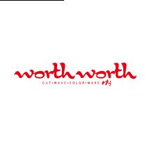 worth worth